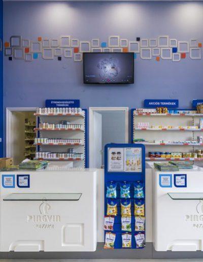 pharma4-768x517