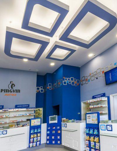 pharma5-699x1024