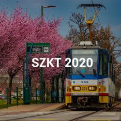 SZKT 2020